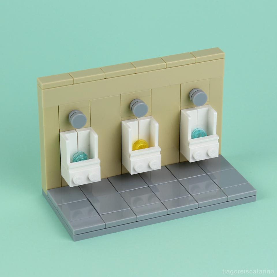 lego-bauanleitung-urinal-2020-tiago-catarino zusammengebaut.com