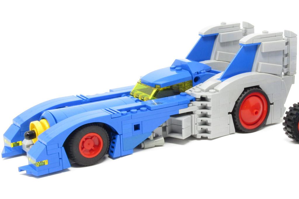 lego-blue-bats-stu-pace-flickr zusammengebaut.com