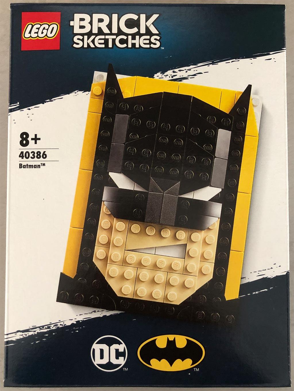 lego-brick-sketches-40386-batman-2020-zusammengebaut-michael-kopp zusammengebaut.com