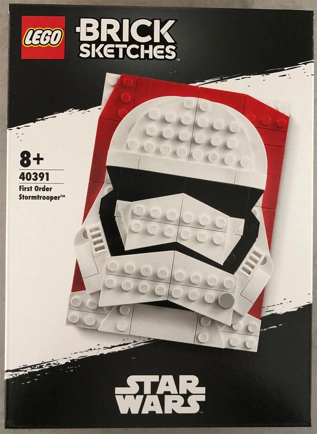 lego-brick-sketches-40391-first-order-stormtrooper-2020-zusammengebaut-michael-kopp zusammengebaut.com