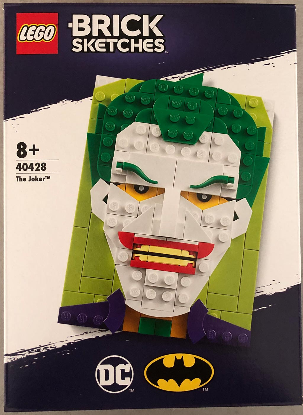 lego-brick-sketches-40428-joker-2020-zusammengebaut-michael-kopp zusammengebaut.com