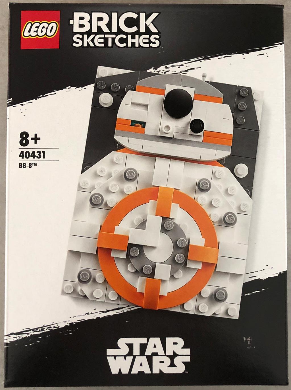 lego-brick-sketches-40431-bb-8-2020-zusammengebaut-michael-kopp zusammengebaut.com