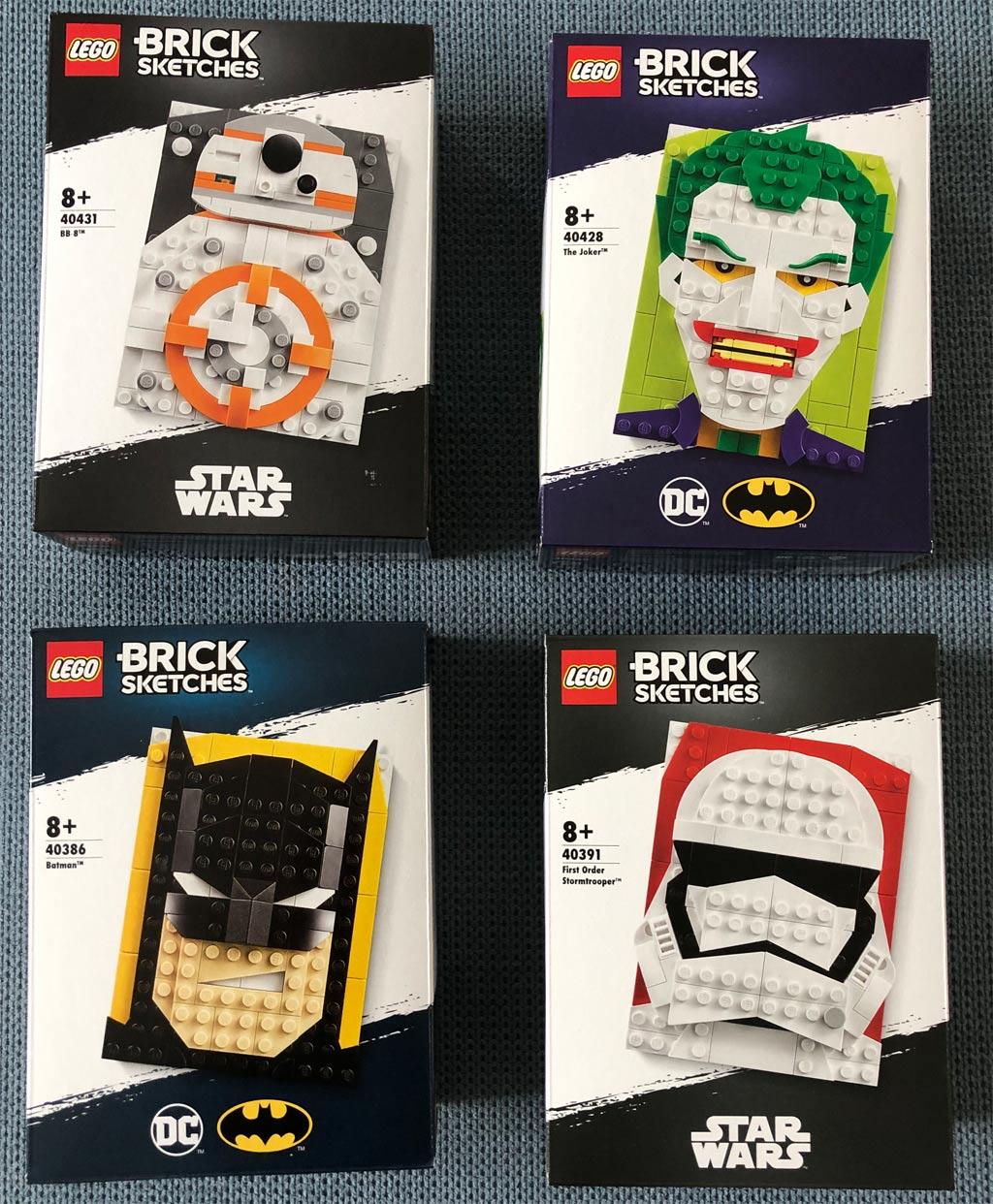 lego-brick-sketches-boxen-front-2020-zusammengebaut-michael-kopp zusammengebaut.com