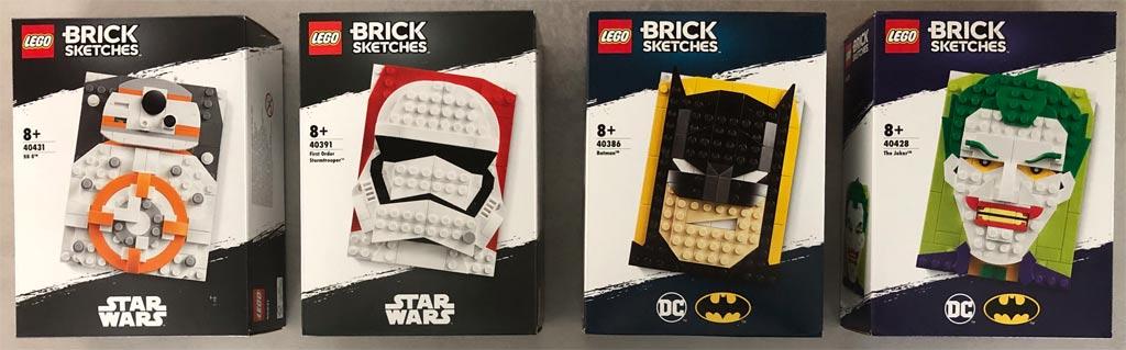 lego-brick-sketches-quartett-2020-zusammengebaut-michael-kopp zusammengebaut.com
