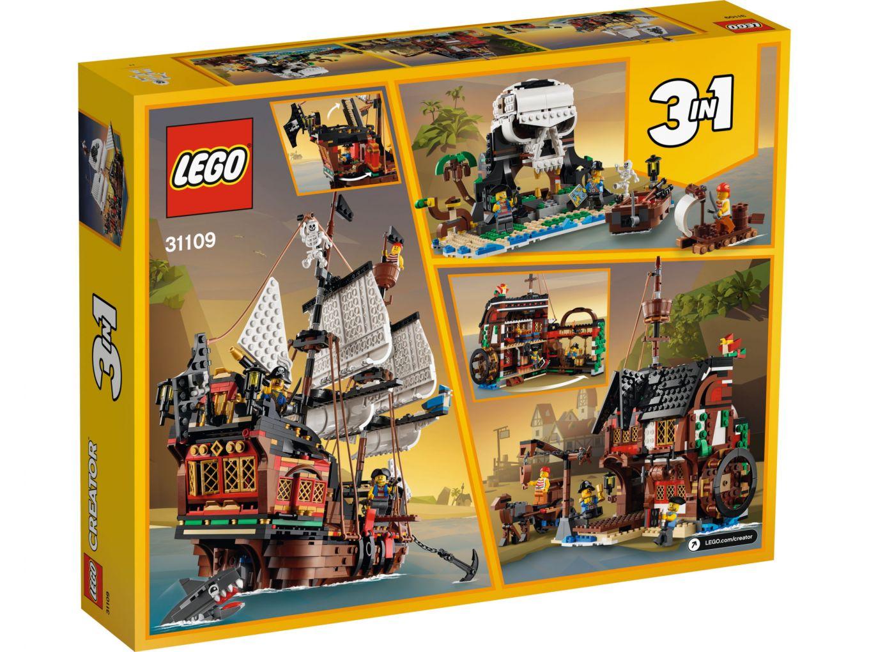 lego-creator-piratenschiff-31109-box-back-highres zusammengebaut.com