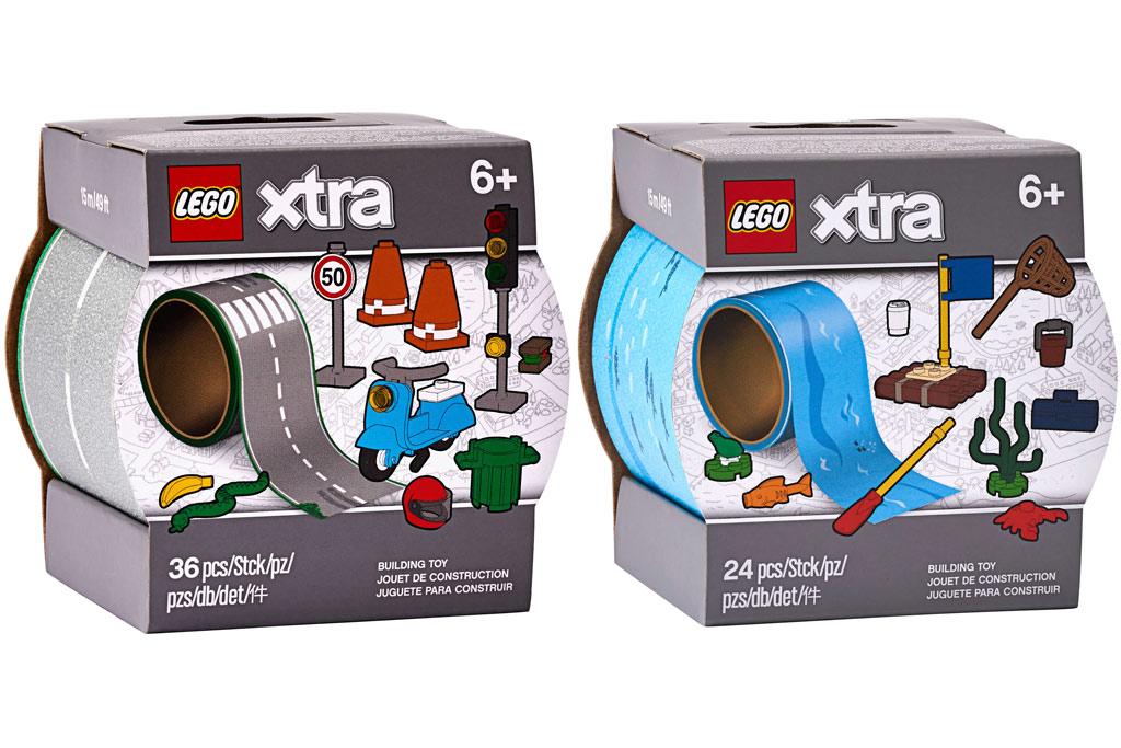 lego-extra-klebebaender-2020 zusammegenbaut.com