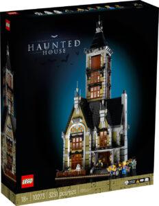lego-fairground-collection-10273-haunted-house-spukhaus-2020-box-vorderseite zusammengebaut.com