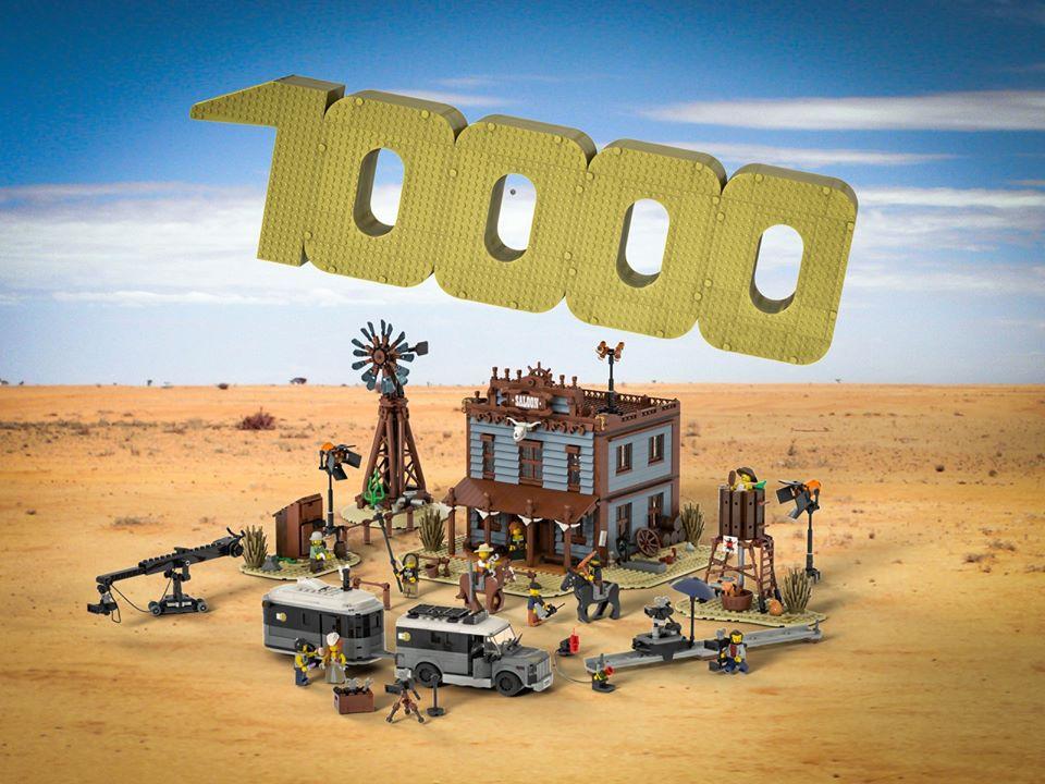 lego-ideas-brickwest-studios-bricky_brick-10000 zusammengebaut.com