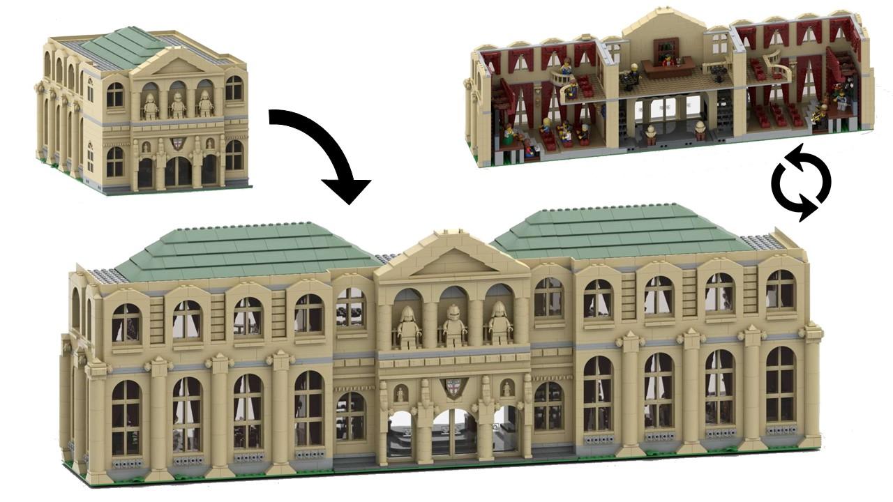 lego-ideas-opernhaus-aldar-beedo-1 zusammengebaut.com