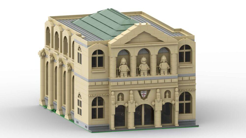 lego-ideas-opernhaus-aldar-beedo zusammengebaut.com