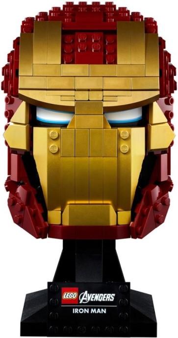 lego-marvel-avengers-super-heroes-76165-iron-man-mask-2020 zusammengebaut.com
