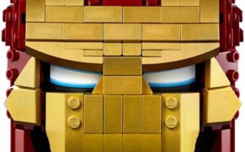 lego-marvel-avengers-super-heroes-76165-iron-man-mask-ausschnitt-2020 zusammengebaut.com