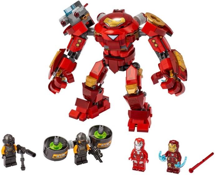 lego-marvel-super-heroes-76164-iron-man-hulkbuster zusammengebaut.com