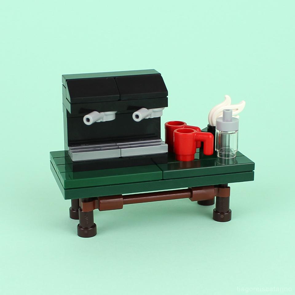 lego-mocs-tiago-catarino-2-kaffeemaschine zusammengebaut.com
