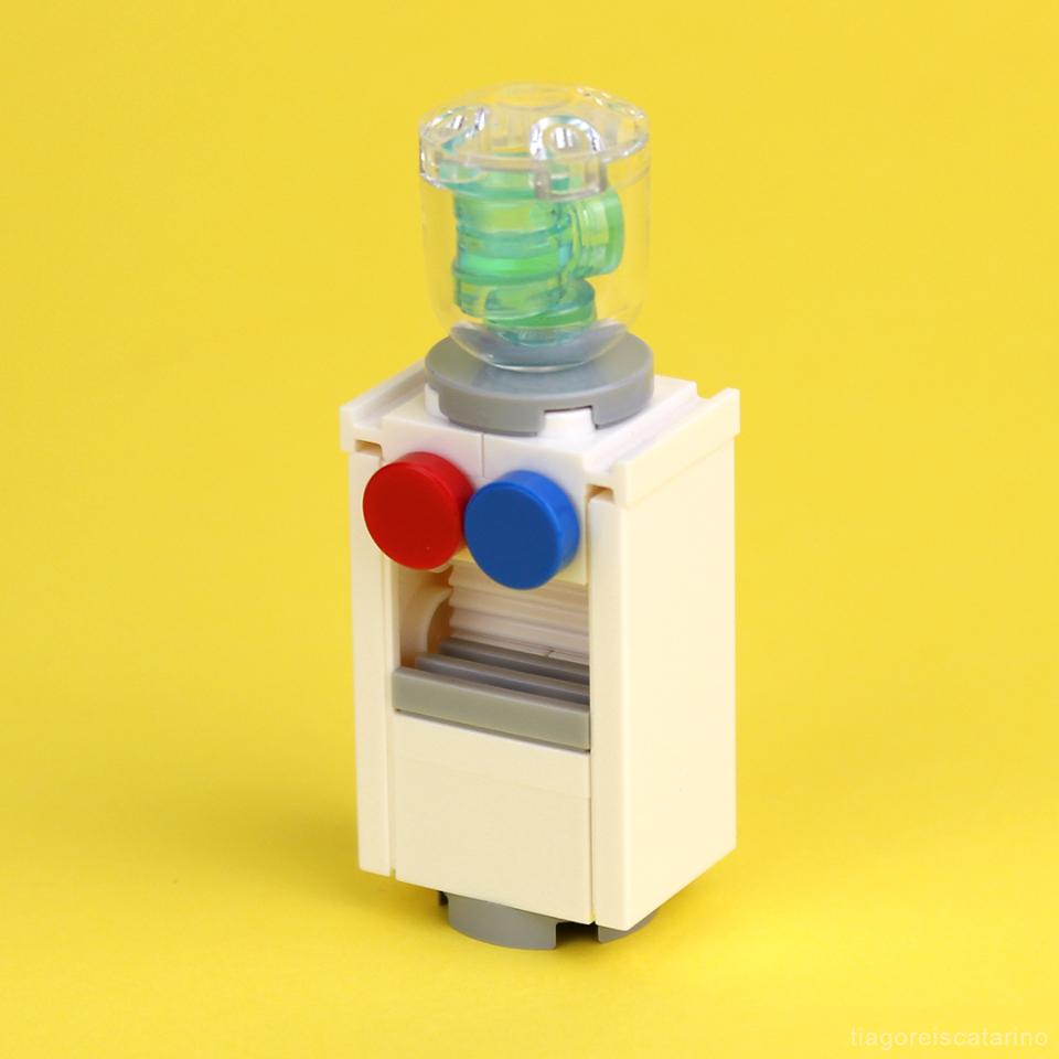 lego-mocs-tiago-catarino-3-wasserspender zusammengebaut.com