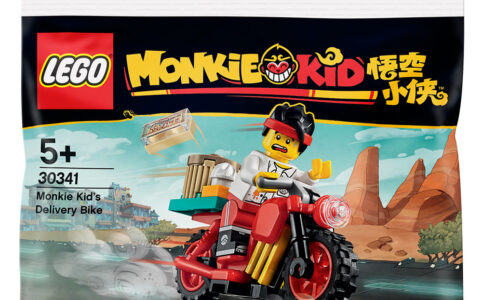 lego-monkie-kid-30341-delivery-bike-polybag zusammengebaut.com