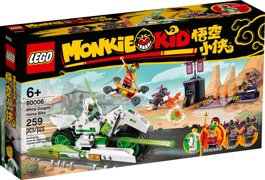 lego-monkie-kid-80006-white-dragon-horse-bike-2020-box zusammengebaut.com