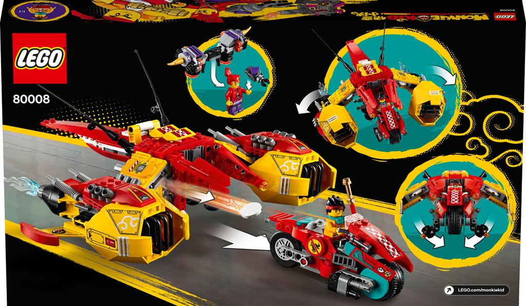 lego-monkie-kid-80008-monkie-kids-cloud-jet-2020-box-back zusammengebaut.com
