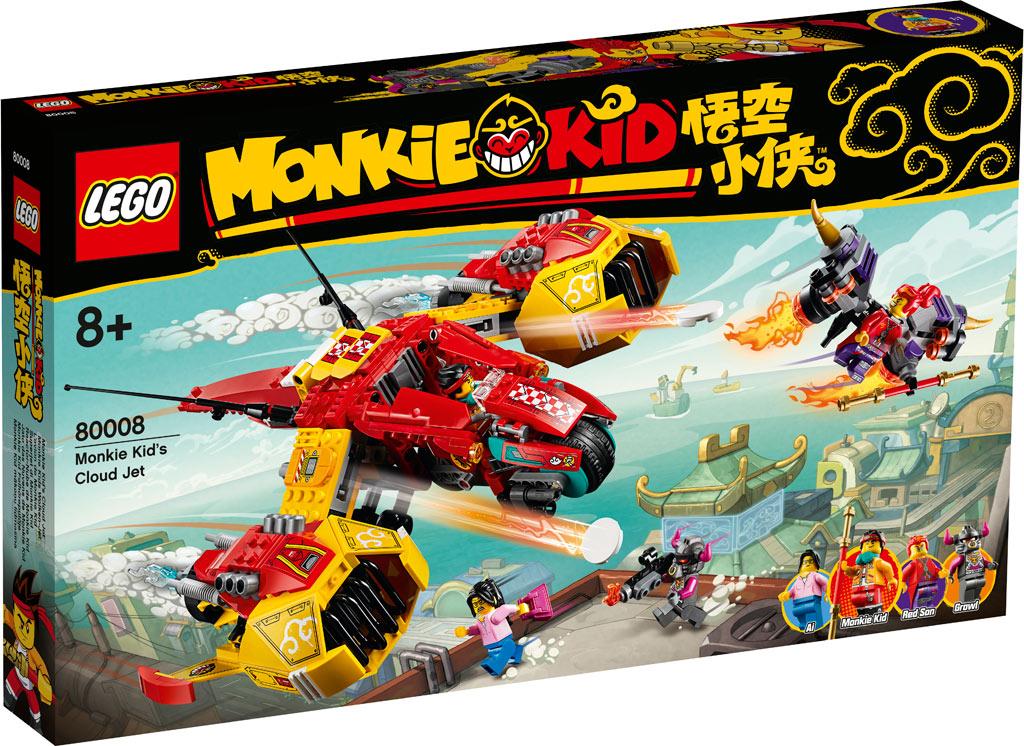 lego-monkie-kid-80008-monkie-kids-cloud-jet-2020-box zusammengebaut.com