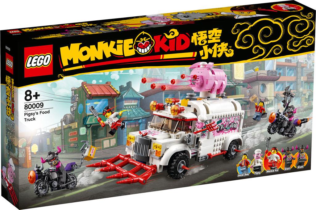 lego-monkie-kid-80009-pigsys-food-truck-2020-box zusammengebaut.com