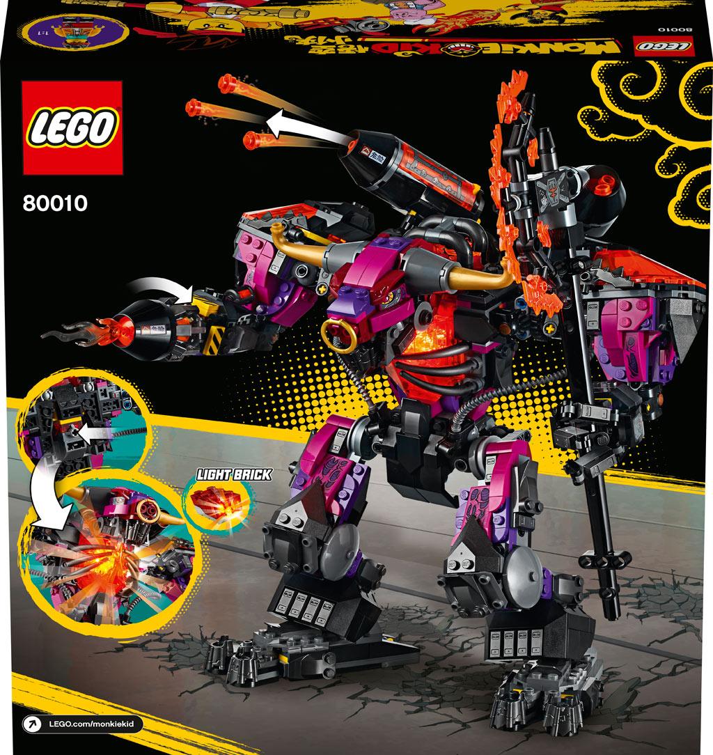 lego-monkie-kid-80010-demon-bull-king-2020-box-back zusammengebaut.com