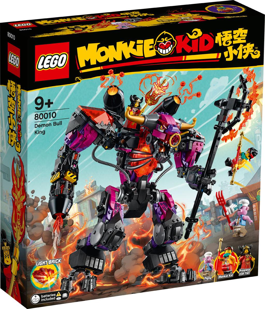 lego-monkie-kid-80010-demon-bull-king-2020-box zusammengebaut.com