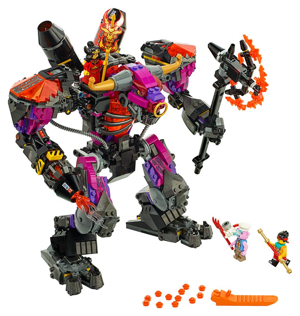 lego-monkie-kid-80010-demon-bull-king-2020-inhalt zusammengebaut.com