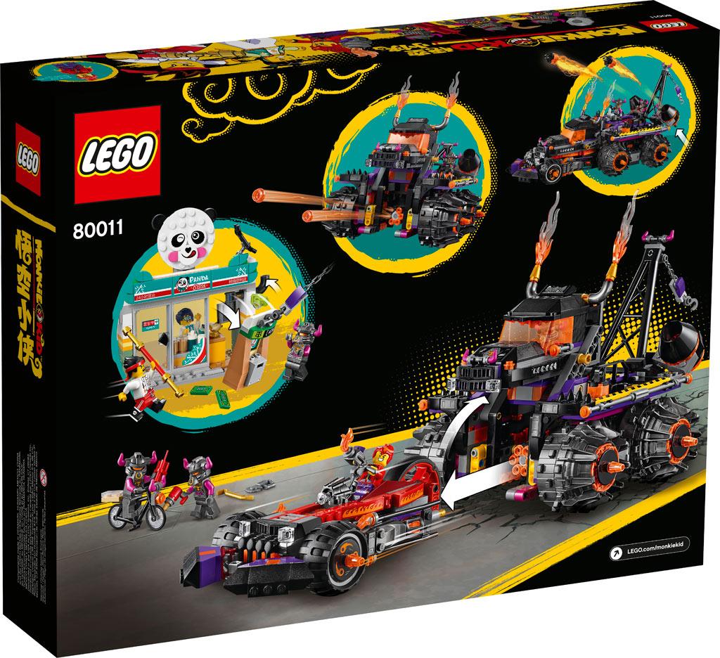 lego-monkie-kid-80011-red-sons-inferno-truck-2020-box-back zusammengebaut.com