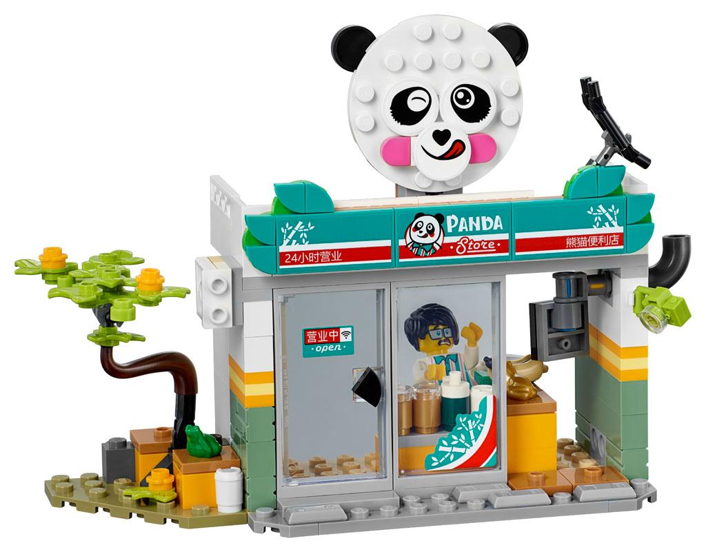 lego-monkie-kid-80011-red-sons-inferno-truck-2020-panda-shop zusammengebaut.com