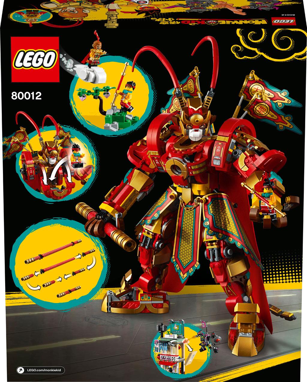 lego-monkie-kid-80012-monkey-king-warrior-mech-2020-box-back zusammengebaut.com