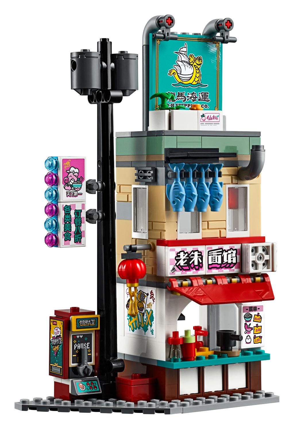 lego-monkie-kid-80012-monkey-king-warrior-mech-2020-city zusammengebaut.com