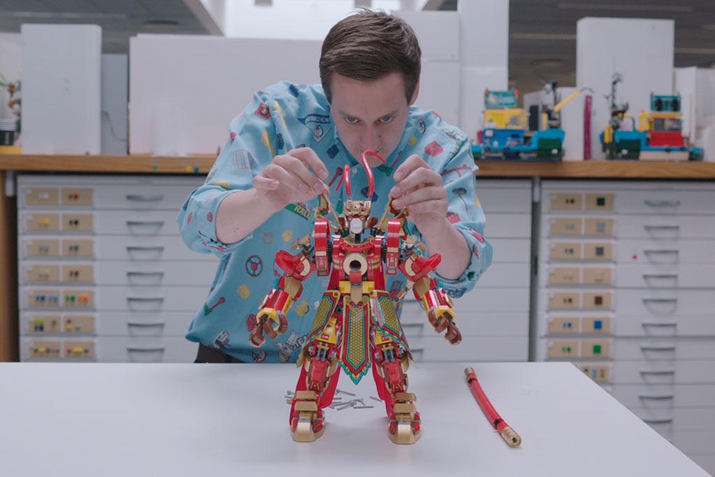 lego-monkie-kid-80012-monkey-king-warrior-mech-2020-designer-jusin-ramsden zusammengebaut.com