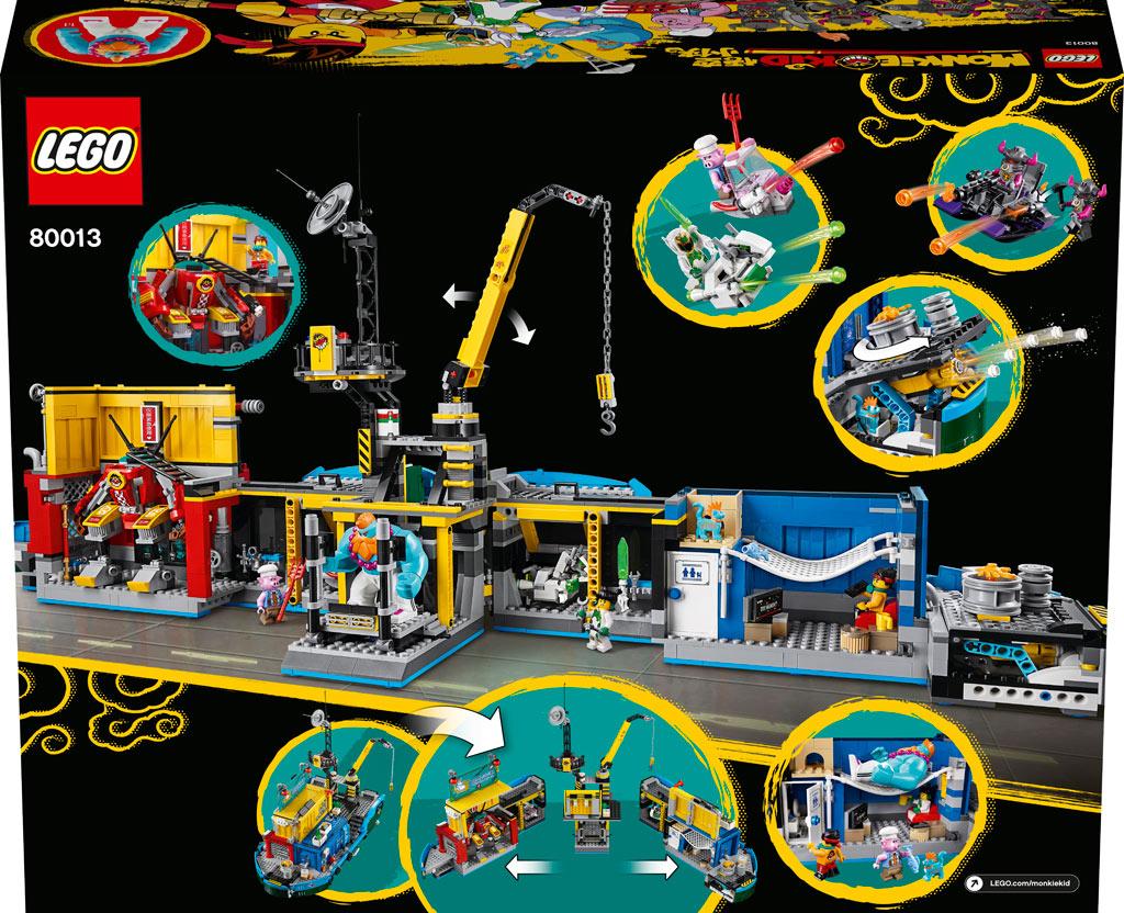lego-monkie-kid-80013-monkie-kids-team-secret-hq-2020-box-back zusammengebaut.com