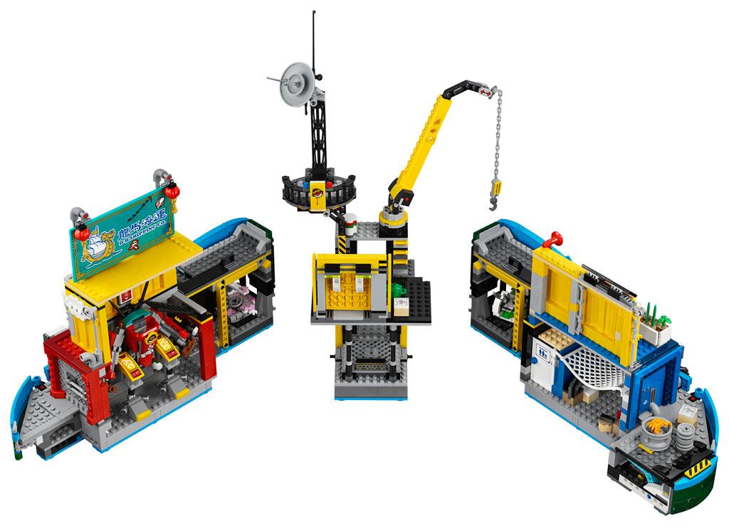 lego-monkie-kid-80013-monkie-kids-team-secret-hq-2020-container-schiff zusammengebaut.com