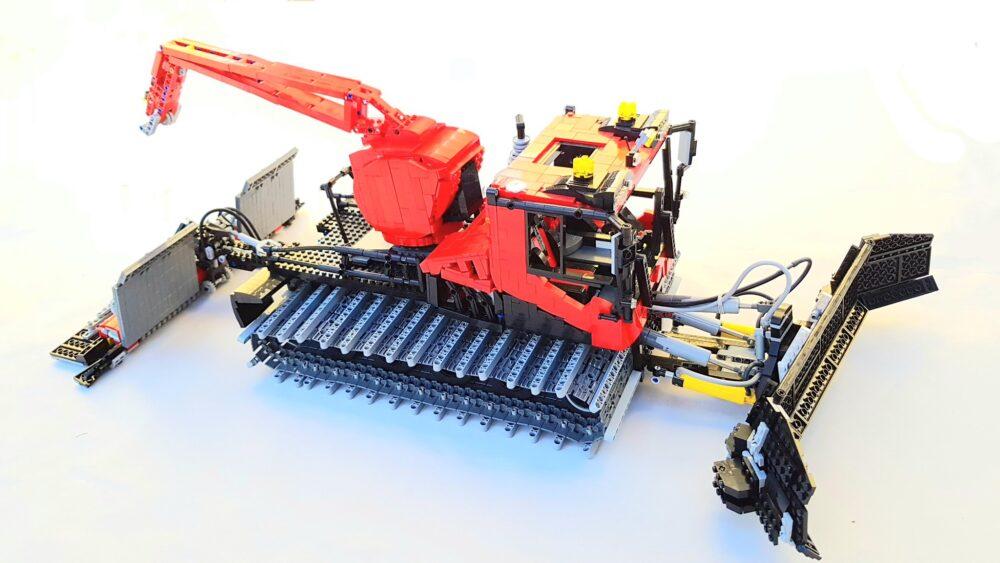 lego-pistenraupe-jbreinl zusammengebaut.com