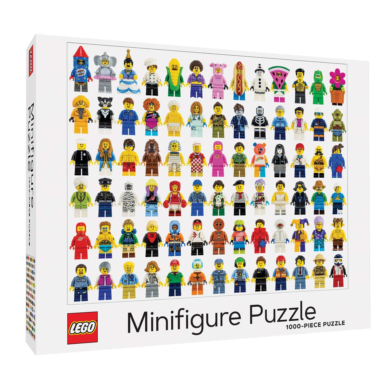 lego-puzzle-1 zusammengebaut.com