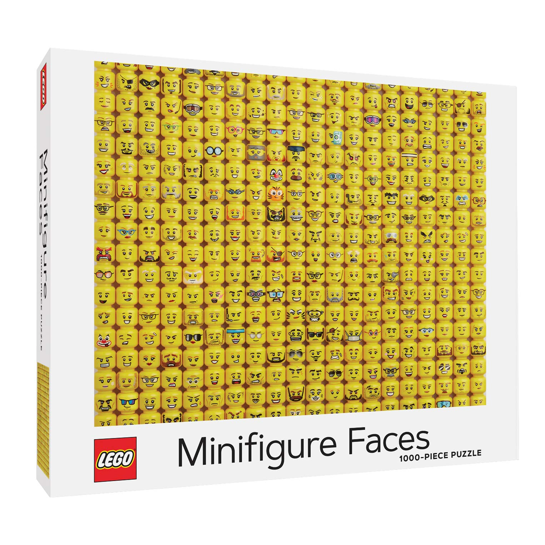 lego-puzzle-3 zusammengebaut.com