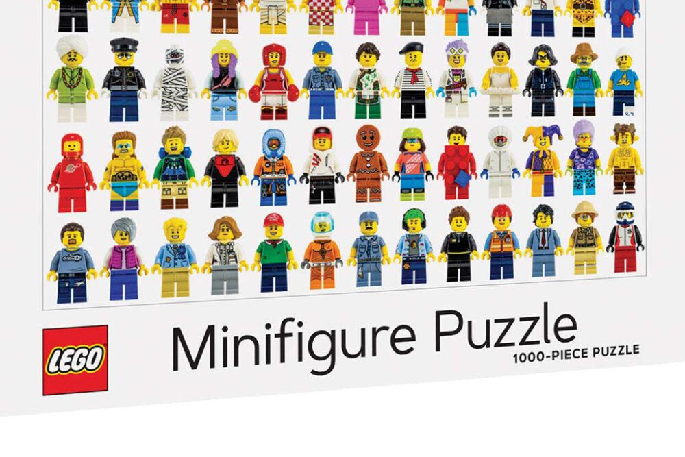 lego-puzzle-ausschnitt zusammengebaut.com