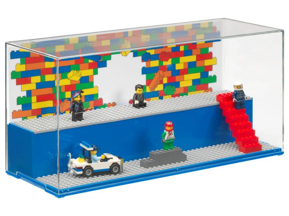 lego-schaukasten-1 zusammengebaut.com