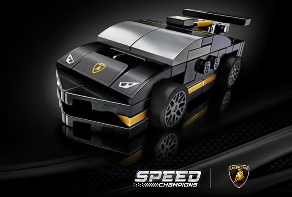 lego-speed-champions-30342-lamborghini-huracan-super-trofeo-evo-screenshot zusammengebaut.com