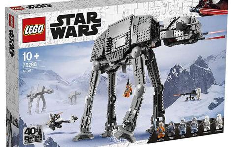 lego-star-wars-75288-imperial-ataat-walker-2020-box zusammengebaut.com