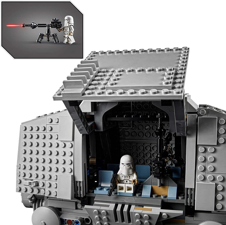 lego-star-wars-75288-imperial-ataat-walker-2020-funktionen-4 zusammengebaut.com