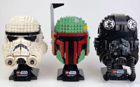 lego-star-wars-helme-2020-zusammengebaut-matthias-kuhnt zusammengebaut.com