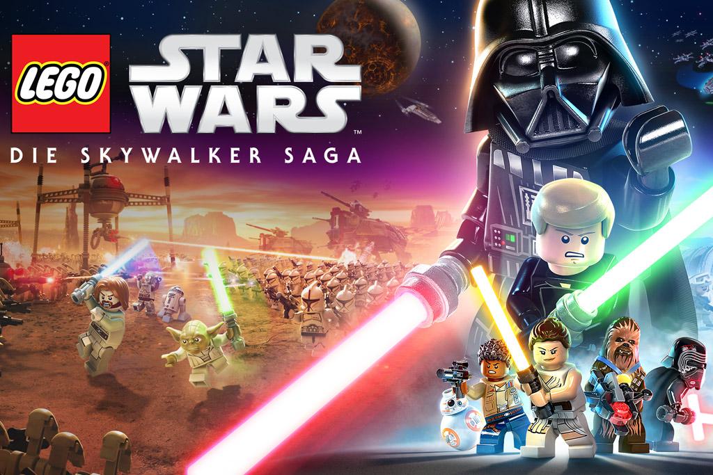 lego-star-wars-skywalker-saga zusammengebaut.com
