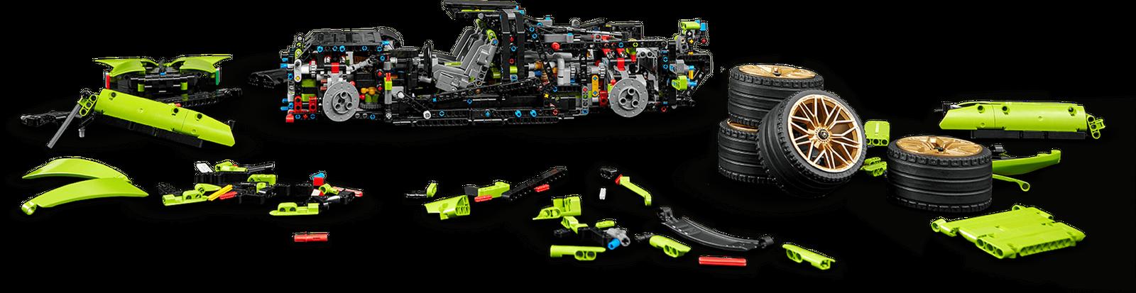 lego-technic-42115-lamborghini-sian-fkp-37-2020-1 zusammengebaut.com