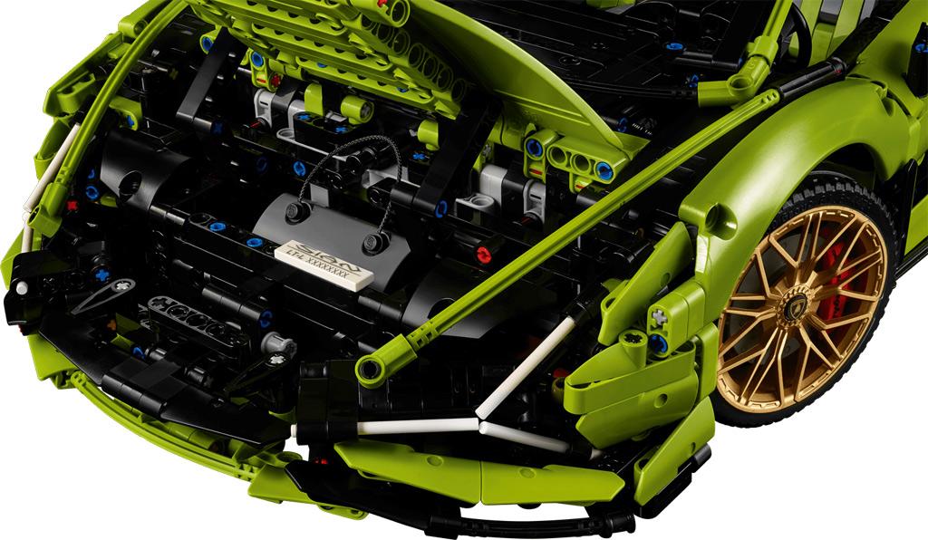 lego-technic-42115-lamborghini-sian-fkp-37-2020-12-motorhaube zusammengebaut.com