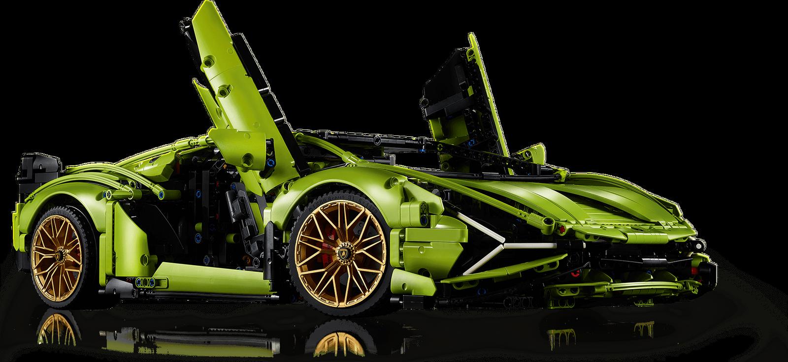 lego-technic-42115-lamborghini-sian-fkp-37-2020-3 zusammengebaut.com