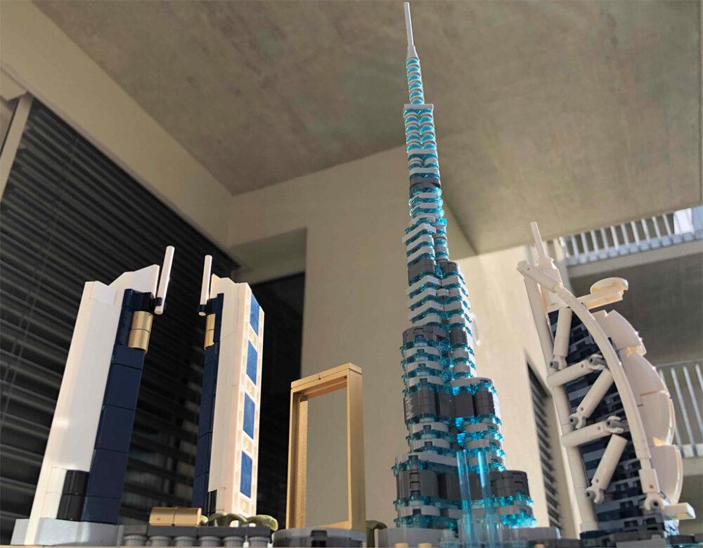 lego.architecture-21052-dubai-sykline-zusammengebaut-2020-michael-kopp-8 zusammengebaut.com