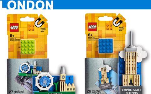 neue-lego-magnete zusammengebaut.com
