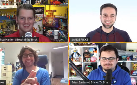 screenshot-beyond-the-brick-live-stream-jangbricks zusammengebaut.com